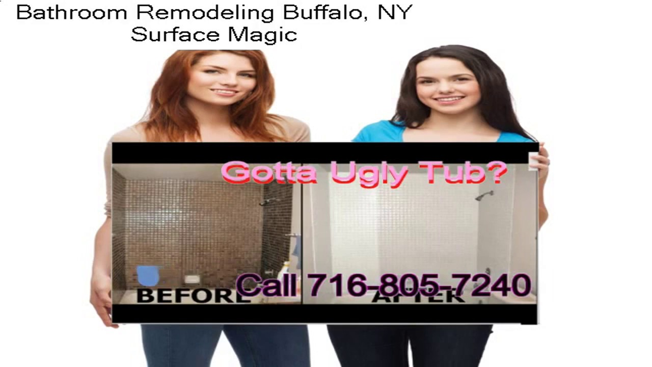 Bathroom Remodel Buffalo Ny.Outstanding Bathroom Remodeling Buffalo Ny Eggertsville City