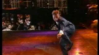 Luis Miguel - Cuando Calienta el Sol, Video Exclusivo, Award...