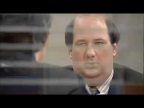The Office The Best of Kevin