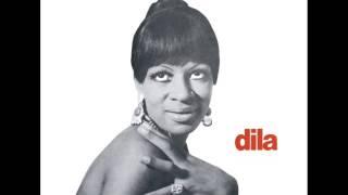 Dila - LP 1971 - Album Completo/Full Album