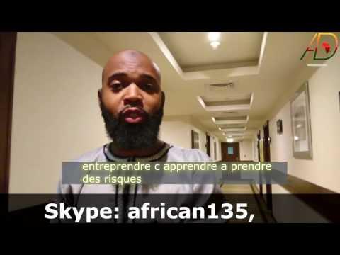 Diaspora Cameroun: conseils en investissement part1