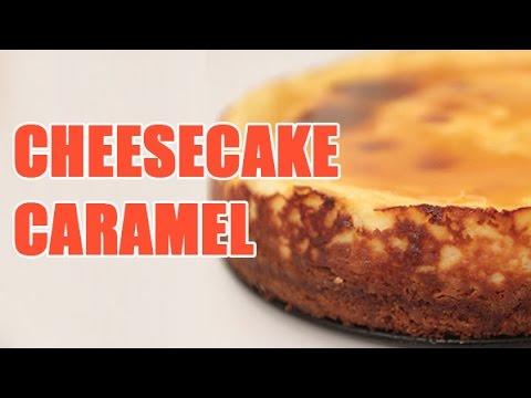 recette-de-cheesecake-caramel-beurre-salé-et-spéculoos