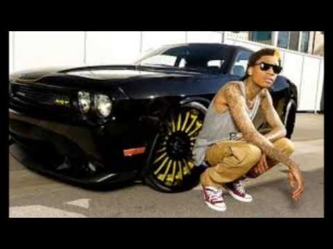 Wiz Khalifa Net Worth 2017 , Houses and Luxury Cars - YouTube