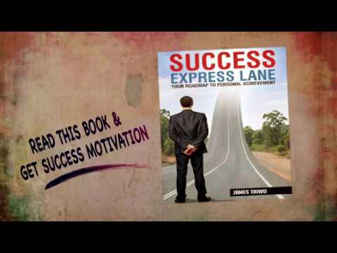 free gospel music download in kenya