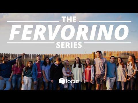 FOCUS Fervorino: Part Three