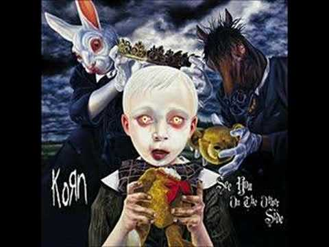 Korn- Twisted Transistor