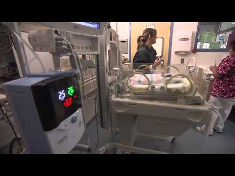 United States Infant Mortality Rates | Children's Health Update | NPT Reports