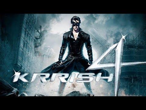 31 Interesting Facts | Krrish 4 | Hrithik...