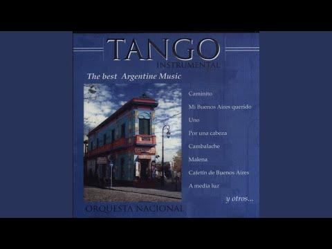 Top Tracks - Orquesta Nacional