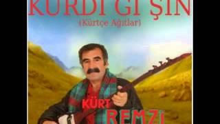 Kürt Remzi-kamyona sor