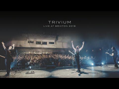 Live At Brixton 2018