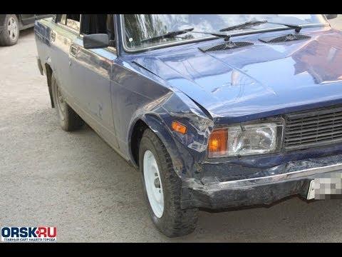 На сайте авто. Ру всегда можно купить лада 2107 недорого. Невысокая стоимость автомобиля lada (ваз) 2107 на авто. Ру.
