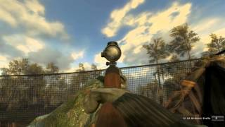 """The Hunter Mp Montage """"duck Commander Ownage"""""""