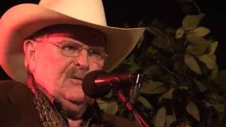 SONS OF THE PIONEERS A Musical Tribute by Rusty Richards A WORD ON WESTERNS