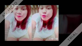 Video di tayo maghihiwalay ♥`Jhonriel CoupLe19 download MP3, 3GP, MP4, WEBM, AVI, FLV Desember 2017
