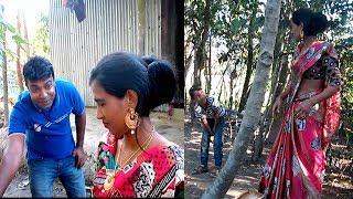 সৎ মা,আল্লাহ সব কিছু করতে পারেন।সিলেটি,খরাত আলী।short film,Stur Sylhet,Star Sylhet,,sylheti natok,