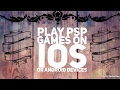 How to Download & Play PSP Games on Android with PPSSPP Emulator (No PC Needed)