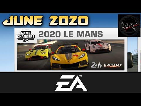 real-racing-3-update-8.5-|-new-feature!-|-tylo-ren