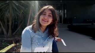 اجواء كاستينغ ستار اكاديمي 11 في مصر القاهرة Casting Star Academy 11 Egypt