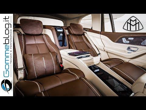 mercedes-maybach-gls-600-4matic---top-luxury-interior