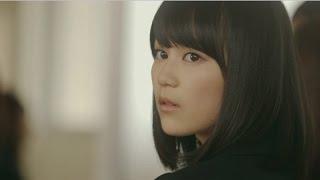 乃木坂46 『何度目の青空か?』Short Ver.