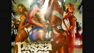 Download pussy tight   vybz kartel MP3 song and Music Video