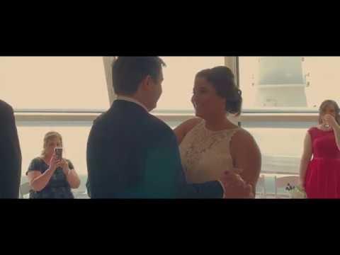 Download McShan Wedding Highlights