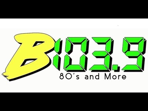 B103.9 WBZX -  The Reed City Coyotes travel to Saginaw Swan Valley for the REGIONAL FINALS!