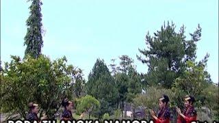 Download Titin Ginting - Poda Tu Akka Na Mora Mp3