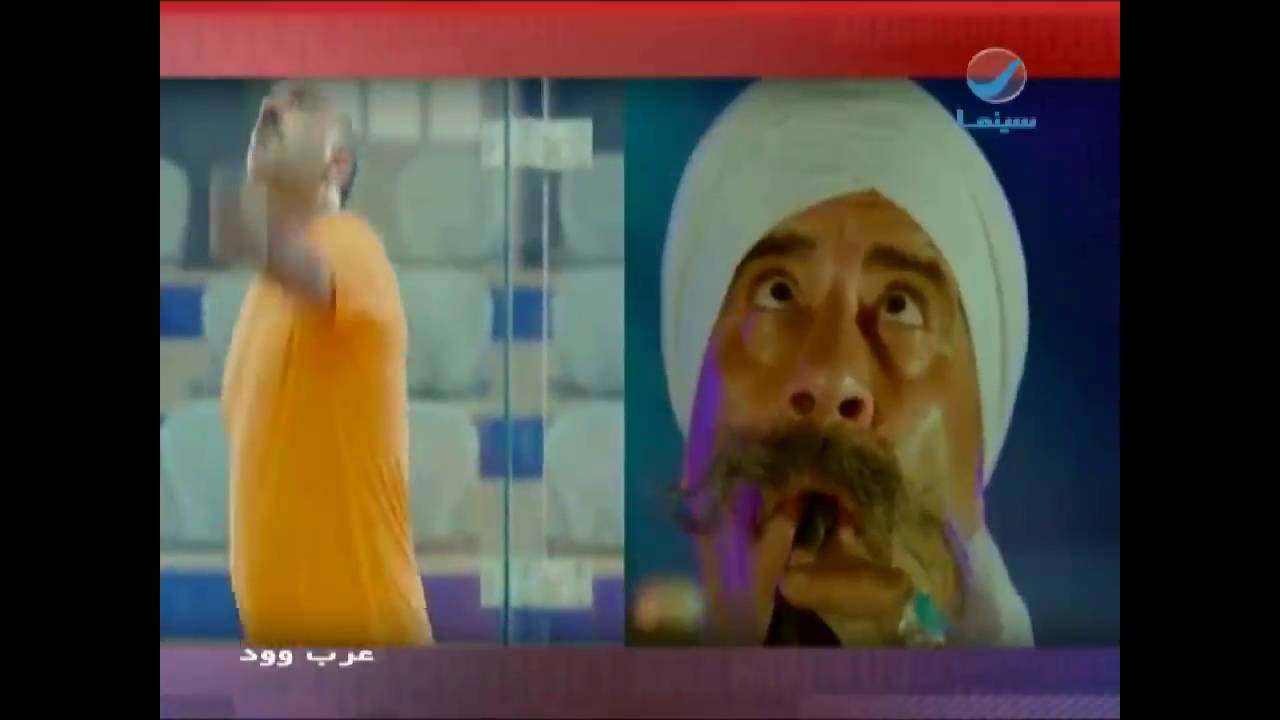 عرب وود L اسباب وراء سقوط وسحب فيلم تحت الترابيزة من السينمات