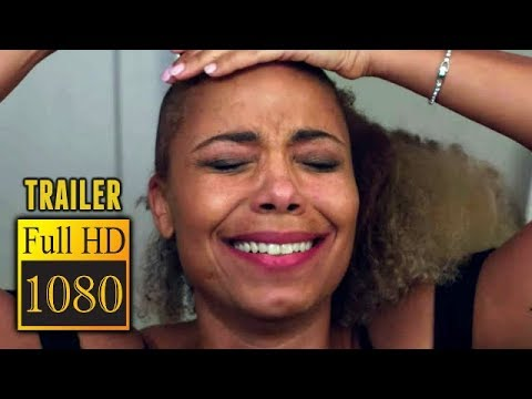 Download 🎥 NAPPILY EVER AFTER (2018) | Full Movie Trailer | Full HD | 1080p