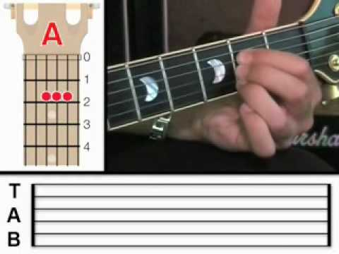 """Learn How to Play the Song""""If Everyone Cared"""" withhttp://www.vguitarlessons.cjb"""