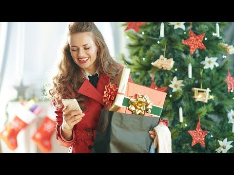 Christmas Apps: 3 Apps To Get You Through The Holiday Season With Ease