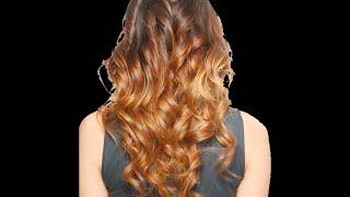 покрасить волосы омбре в домашних условиях быстро и дешево How To Make Ombre Hair Part 2(покрасить волосы омбре в домашних условиях быстро и дешево., 2014-06-09T23:04:46.000Z)
