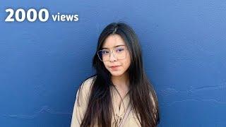 ไม่มีเหตุผล - MARINA   Cover by Tarwaan BNK48