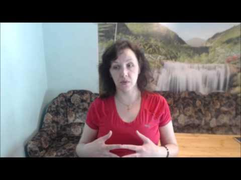 Герпес - Эффективные народные методы и средства лечения