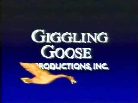 Giggling Goose/West-Shapiro/Castle Rock Entertainment