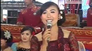 Satu Hati _ Manunggal Musik _ | Nilla Asmara feat Rudin
