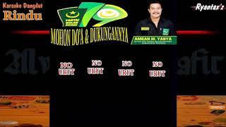 Caleg PBB Dapil 1 kec. Baolan kab. Tolitoli ( Sulawesi Tengah) Periode 2019 - 2024. Mohon doanya