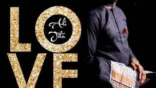 Ali jita- Love (official Audio )