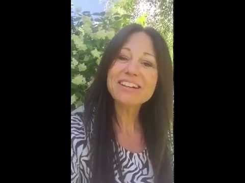 Tavling Daniel Lindstrom Erica Sjostrom Youtube