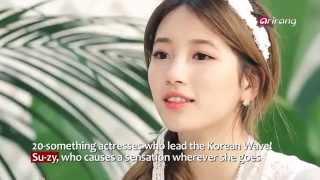 Showbiz Korea-Hallyu actresses in their 20′s(한류를 이끄는 20대 여배우)