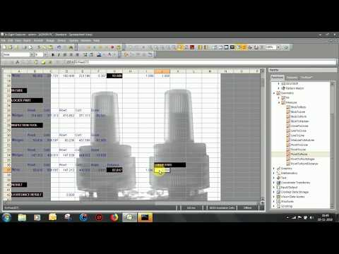How To Connect Studio 5000 Plc To Cognex In Sight Visio