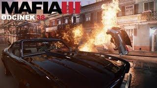 Mafia III   #38   CHESTER MOREAU