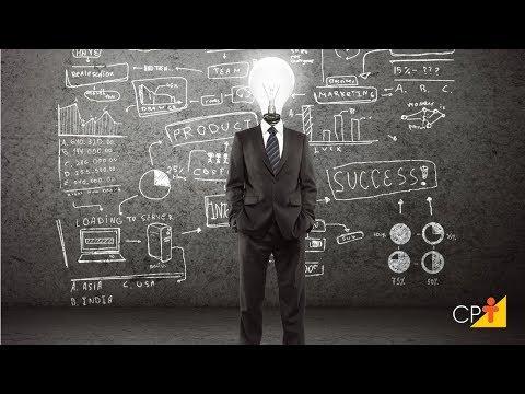 Como Desenvolver um Produto Inovador - Aula VIII Inovação - Professor Eventual Volume II