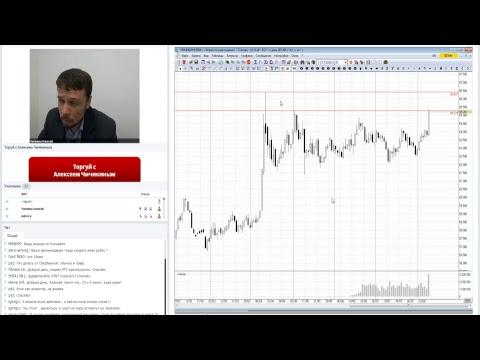 Финансовые рынки: глобальный взгляд