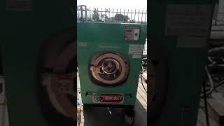 cung cấp giàn máy giặt công nghiệp  về bảo lộc lâm đồng