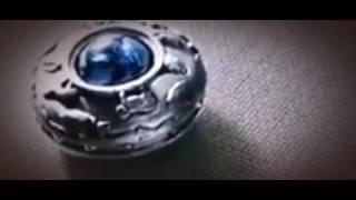 Video Bitwa o Pareo Rock De Zeven van Daran, de polski dubbing download MP3, 3GP, MP4, WEBM, AVI, FLV Oktober 2017
