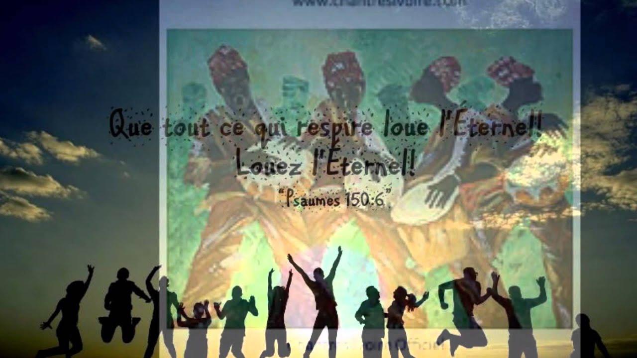 louange et adoration ivoirienne mp3