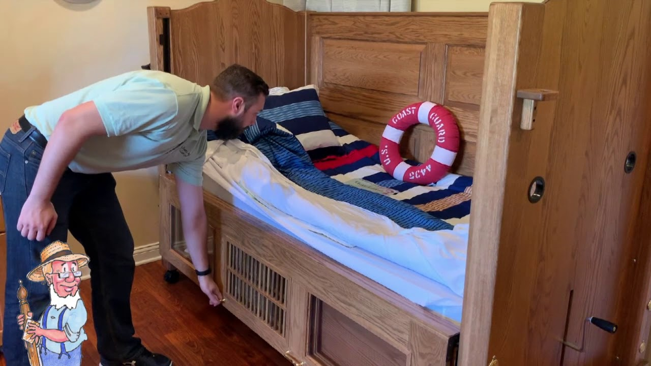 - Beds By George – Everyone Sleeps Better With A Beds By George Bed In The  House
